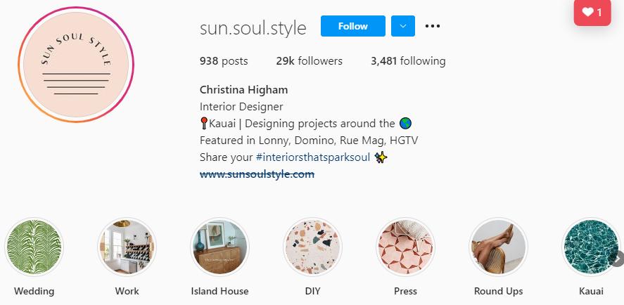 @sun.soul.style