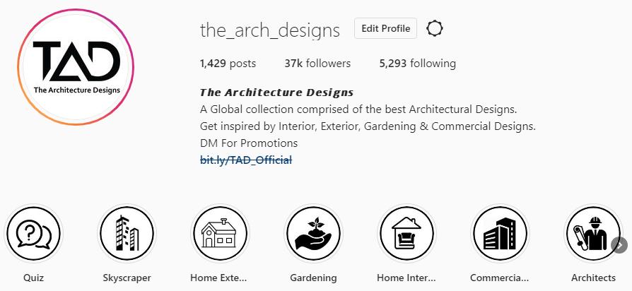 @the_arch_designs