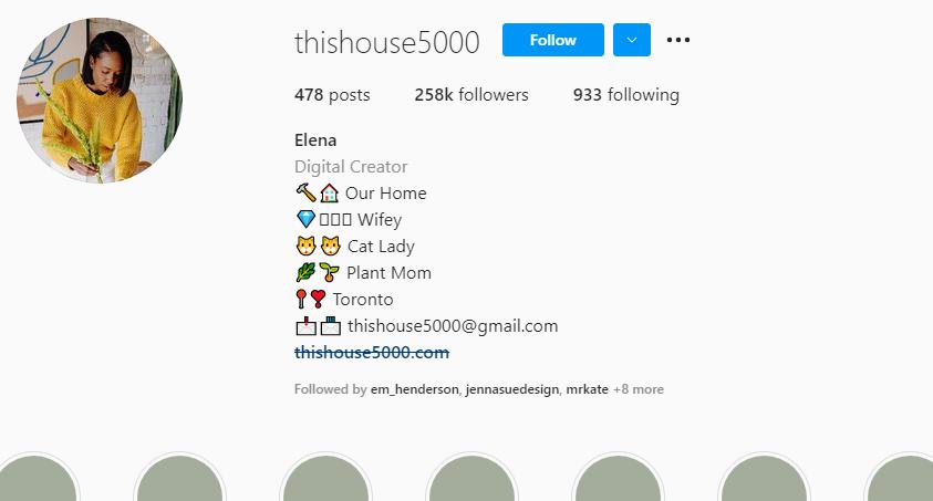 @thishouse5000