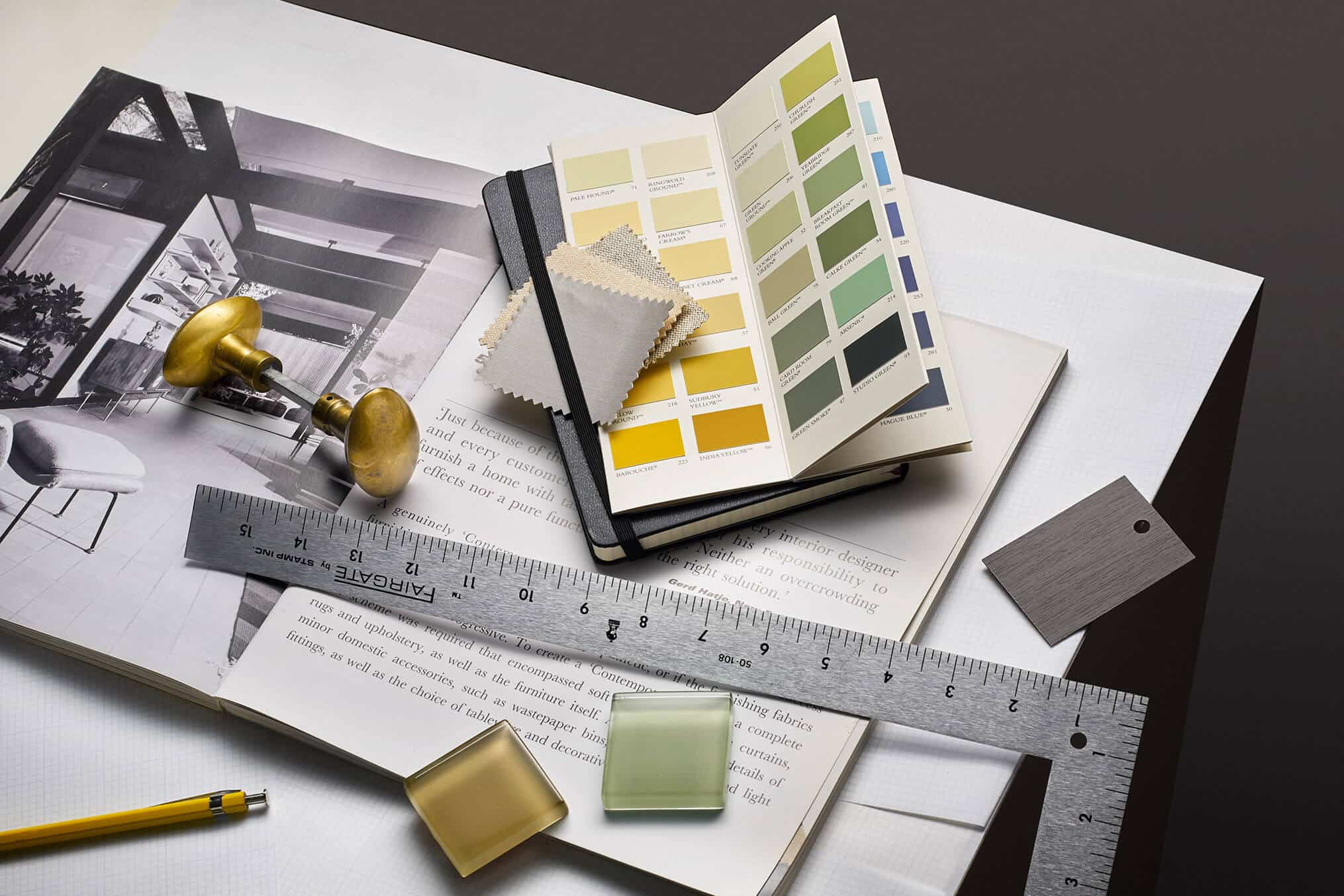 Mistakes You're Doing with Your Home Design