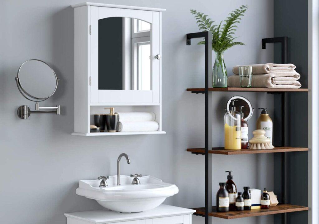 bathroom remodalling