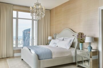 Exclusive Dorm Room Design Ideas