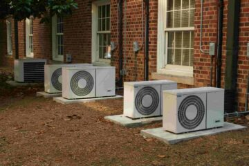 HVAC System Upgrades To Maximize Comfort At Home