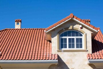 How to Help a Roof Last Longer
