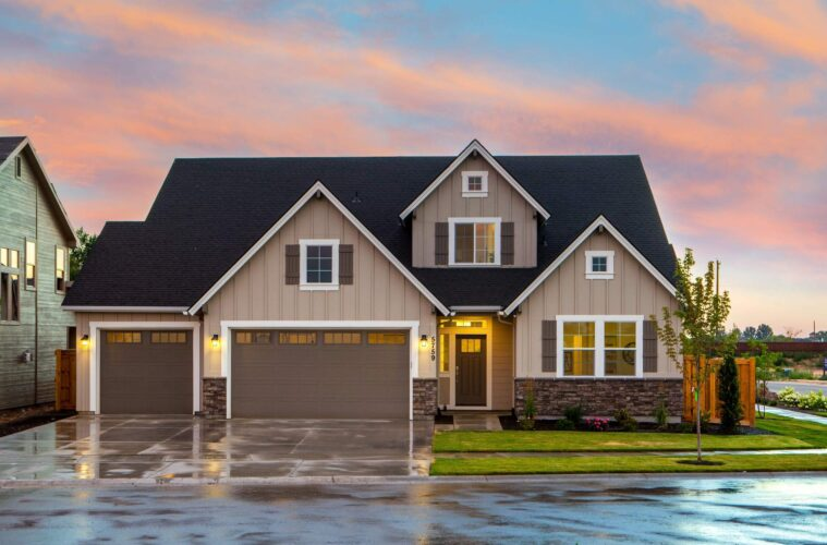 The Weather Influence Home Selling and Buying