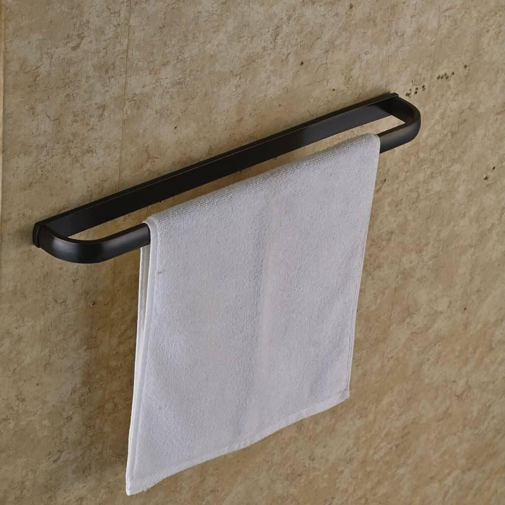 Towel Holders