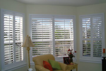 Why Are Shutters So Popular 2