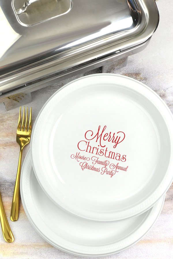 10-inch-dinner-plates-personalized-christmas-lg