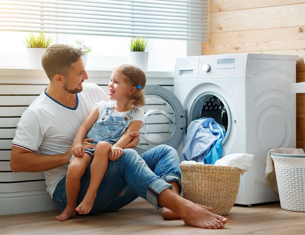 Best Appliance Repairers in Los Angeles