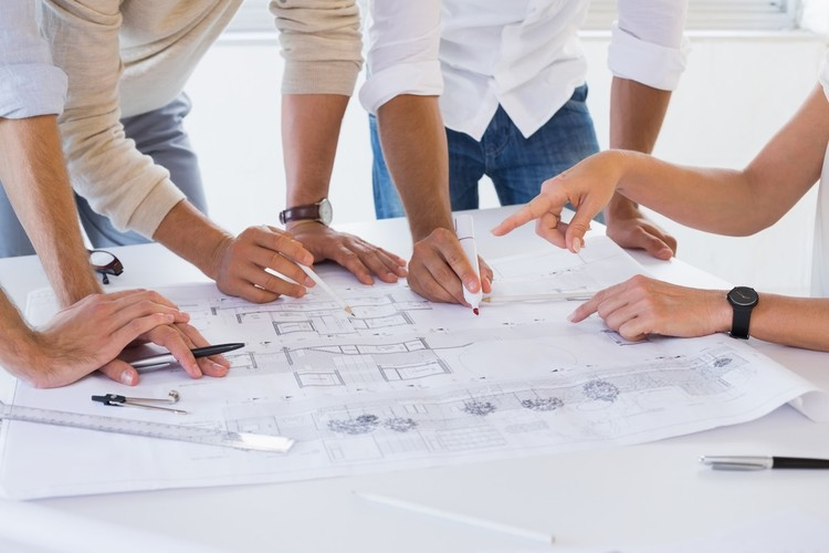 Characteristics of A Good Architect