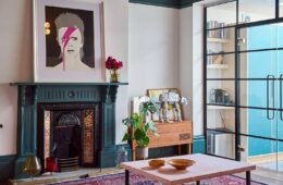 Home Improvement Influences