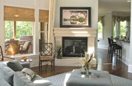 Home Staging Tips Before Selling