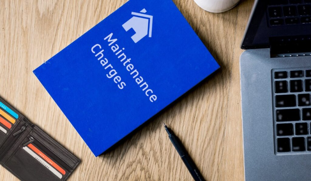 Importance of Property Maintenance for Rental Properties