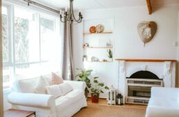 Budgeting Tips For Home Renovation Project