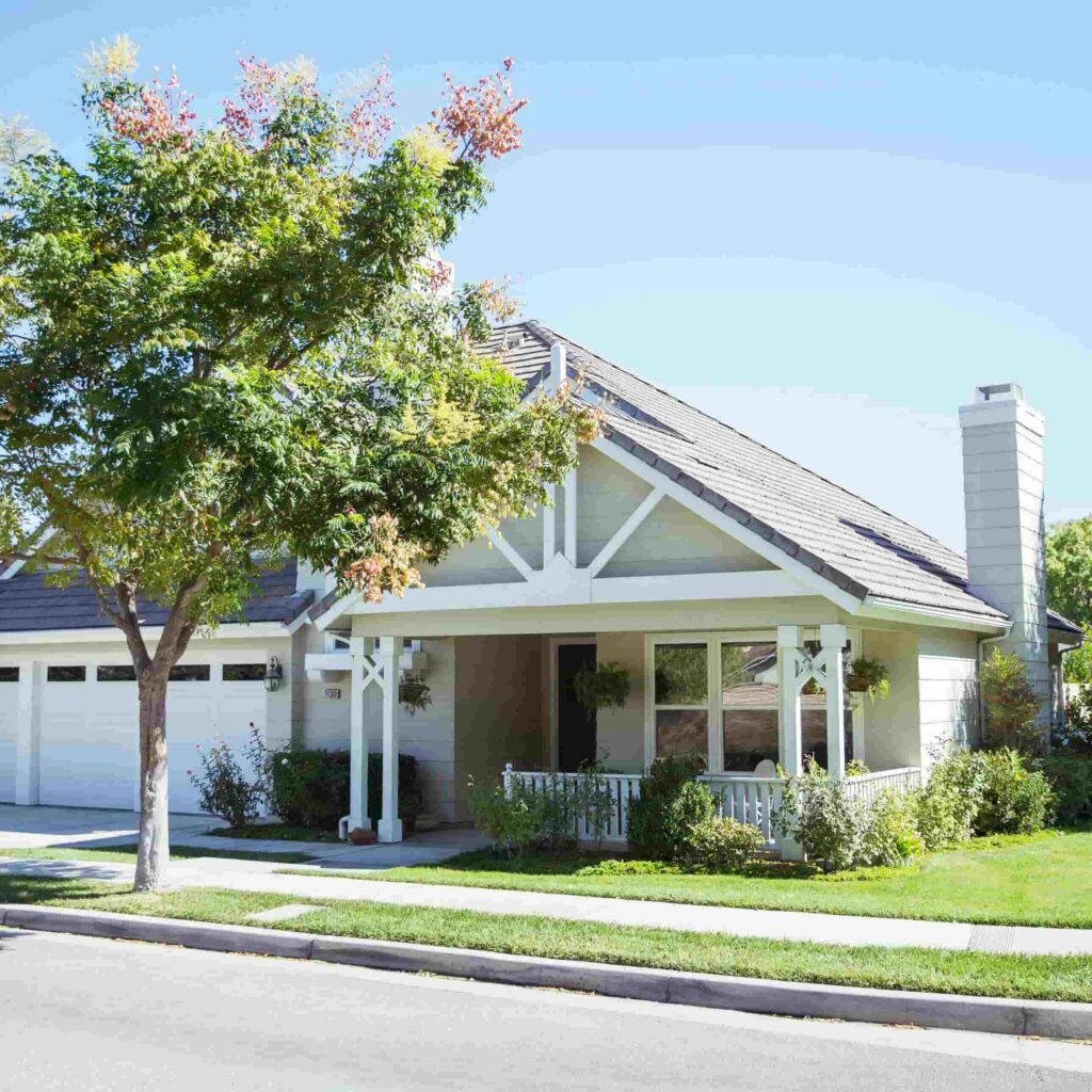 Maximize The Value Of Your Rental Property