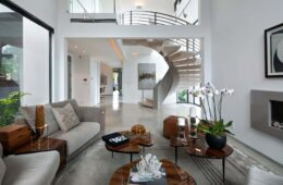 Residential Architects vs. Designers for Homeowners