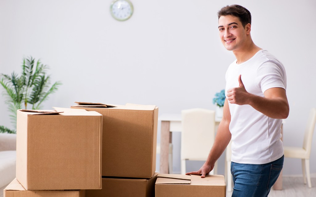 Searching for Quality Moving Companies