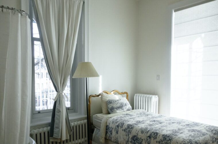 bedding guide to shopping for bedsheets