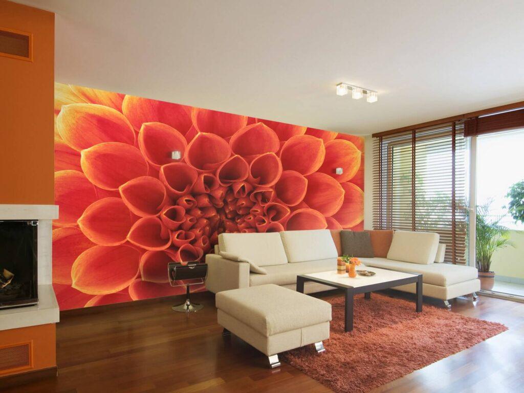 quick home decor