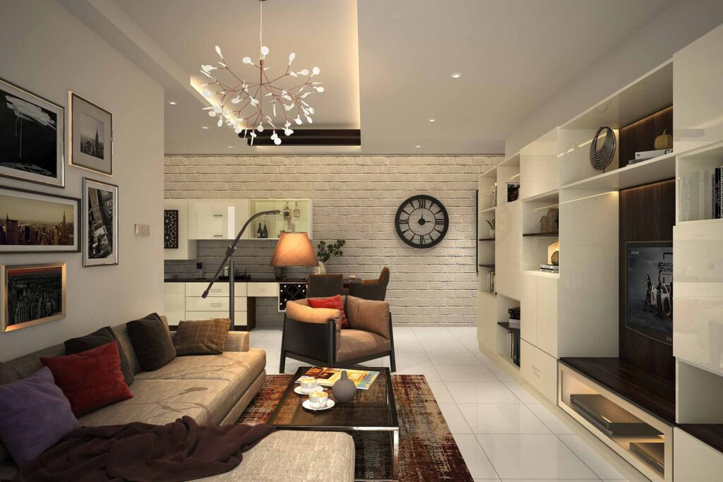 Amazing Ideas For Your New House