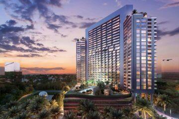 Buying Real Estate in Dubai