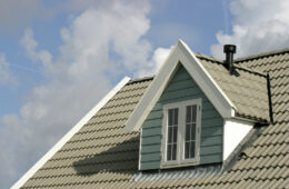 Knowing Everything About What Goes into Roofing