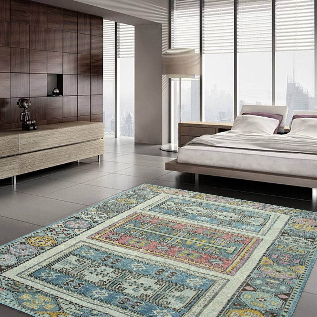 Low-Cost Options For Carpeting