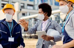 Practices To Elevate Your Construction Bidding Strategy