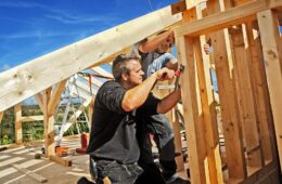 Pros and Cons of Using Home Contractor Referral Services