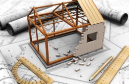 Save Time From Your Home Improvement Schemes