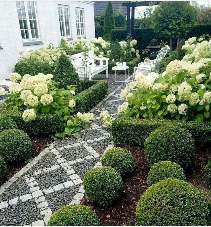 Useful Tips for Remodeling Your Yard